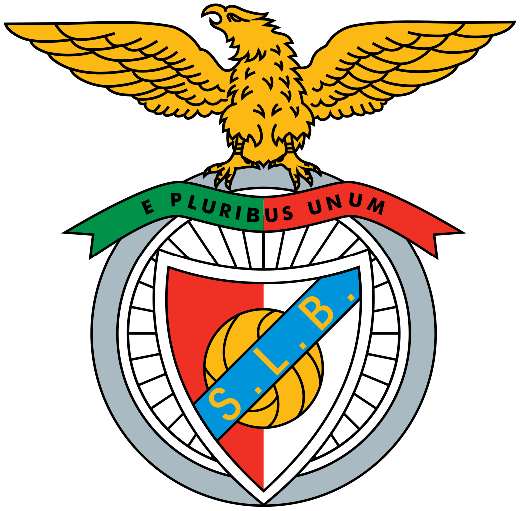 IFA BENFICA TOUR - PAYMENTS